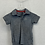 Thumbnail: Boy's Short Sleeve Size- XS