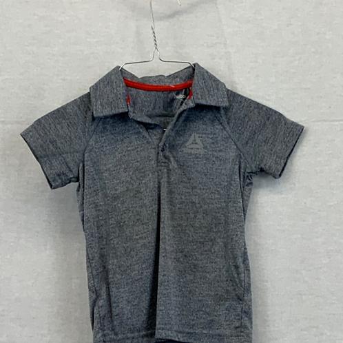 Boy's Short Sleeve Size- XS