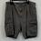 Thumbnail: Men's Shorts - Size XL