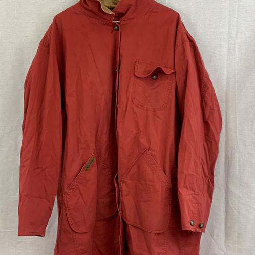 Mens Winter Coat-Size 3XL
