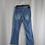 Thumbnail: Girls Pants Size 10P
