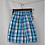 Thumbnail: Boys Shorts-Size: M (8)