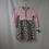Thumbnail: Girls Dress, Size 4T