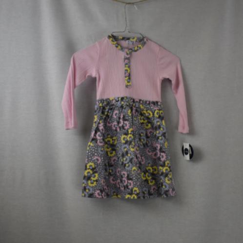 Girls Dress, Size 4T