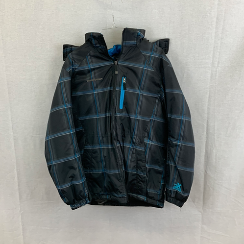 Boys winter clothing size XL