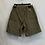 Thumbnail: Men's Shorts - Size S