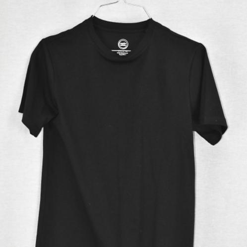 Boys Short Sleeve Shirt, Size L (10-12)