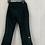Thumbnail: Boys Ski Pants-Size S