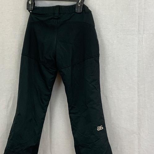 Boys Ski Pants-Size S