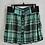 Thumbnail: Girls Skirt, Size S/P