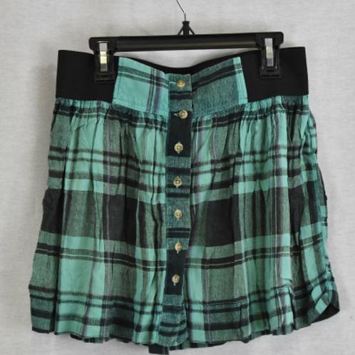 Girls Skirt, Size S/P