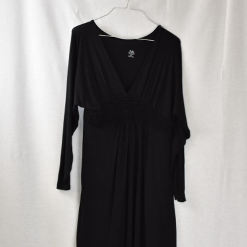 Women's Dress-Size: Medium