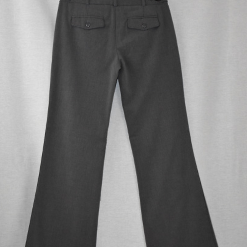 Women's Pant's Size: Small