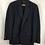 Thumbnail: Mens Suit Jacket 40S