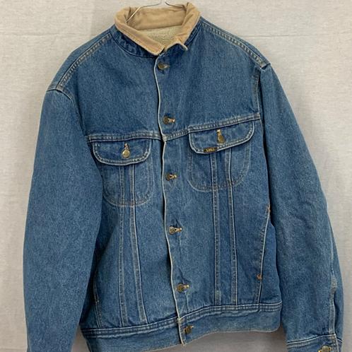 Mens Spring Jacket Size- 40