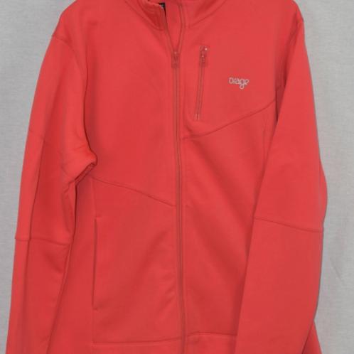 Women's Coat - Size XL