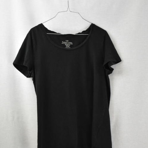 Girls T-Shirt, Size L