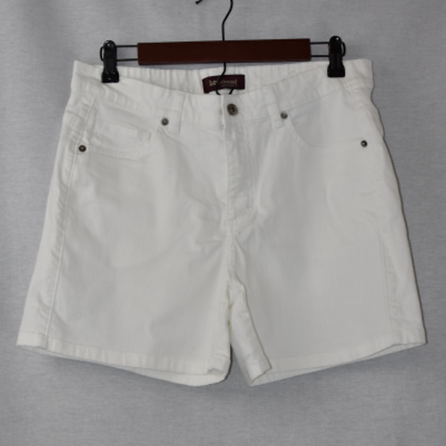 Women's Short's Size: Medium