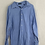 Thumbnail: Men's Long Sleeve Shirt Size L