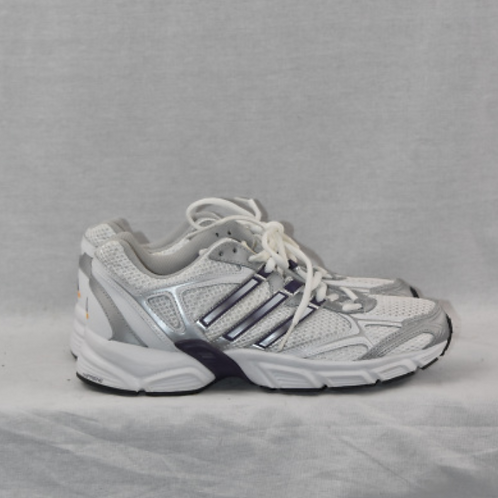 Womens Sneakers - Size 8.5