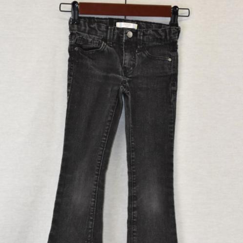 Girls Pants - Size 5 Regular