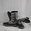 Thumbnail: Girls Boots, Size 4