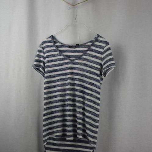 Women's Short Sleeve Shirt Size XS