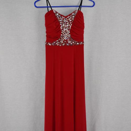 Womens Dress - Size XS (1)