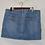 Thumbnail: Girls Skirt - Size 18