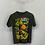 Thumbnail: Boys T-Shirt-M
