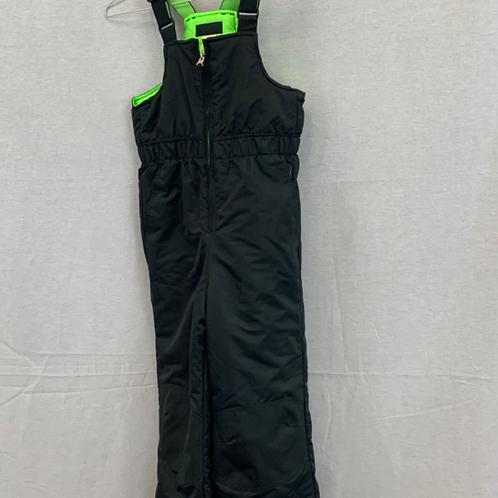 Unisex Ski Pants Size- M