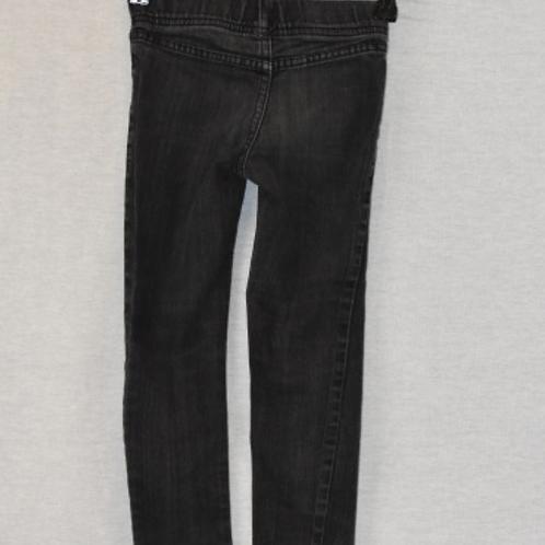 Girls Pants - Size 4