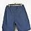 Thumbnail: Boys Shorts-Size: L