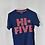 Thumbnail: Boys Short Sleeve Shirt Size XL
