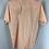 Thumbnail: Men's Short Sleeve Shirt, size small