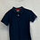 Thumbnail: Boys Short Sleeve Size- S