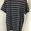 Thumbnail: Men's Short Sleeve Shirt, size Medium
