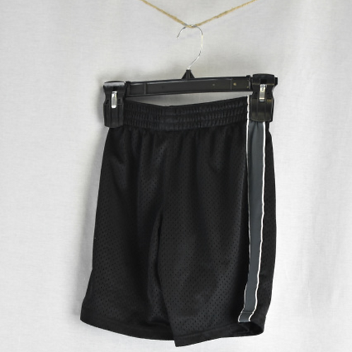 Boys Shorts-Size: 7