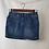 Thumbnail: Girls Shorts, Size 8