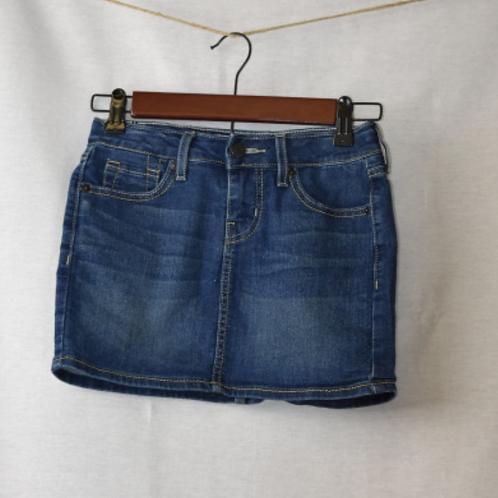 Girls Shorts, Size 8