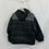 Thumbnail: Boys winter clothing size large