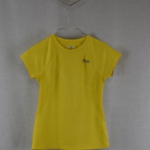 Women's Short Sleeve Shirt - Size XS