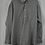 Thumbnail: Mens Long Sleeve Shirt - Size S (32/33)