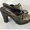 Thumbnail: Women's Shoes - size 10