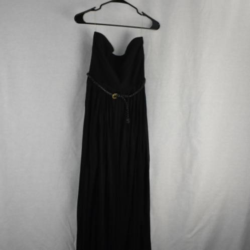 Womens Formal Dress, Size L