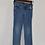 Thumbnail: Girls Pants - Size 5