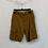 Thumbnail: Boy's Shorts - Size: XL