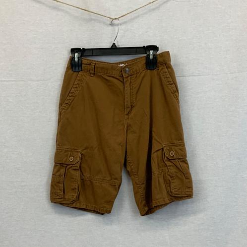 Boy's Shorts - Size: XL