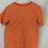 Thumbnail: Boy's Short Sleeve Shirts Size-M