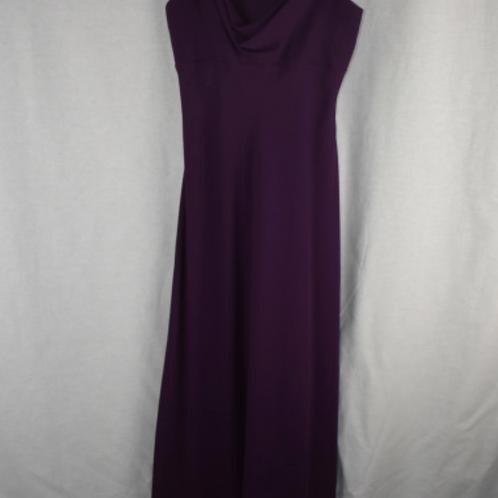 Womens Formal Dress, Size 8